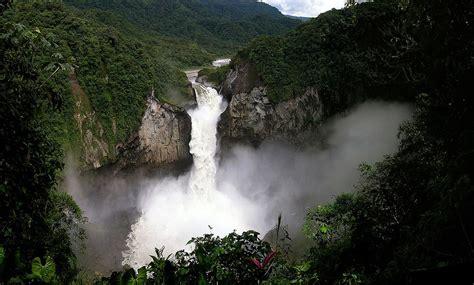 Amazing Amazonia: Amazon Rainforest [46 Pics]