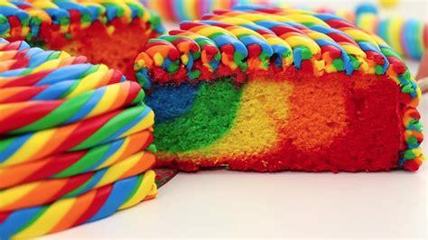 AMAZING Birthday Cake Ideas KIDS will LOVE!   YouTube