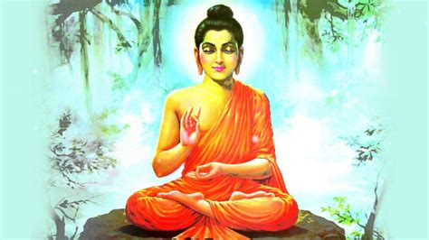 AMAZING BUDDHA CHANTS: Chinese Amitabha Buddha Mantra ...