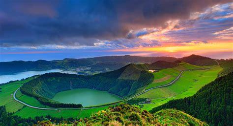 Amazing Landscape Images, Flowers, HD Landscapes, Organic ...