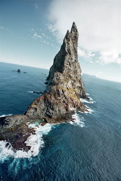 Amazing Lord Howe Island in Australia | Places To See In ...