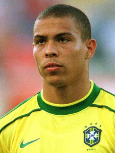 Amazing Or Funny: Ronaldo  Brazilian football star and the ...