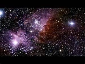 Amazing Real NASA Space Footage In Hi Def – Lyn Leahz