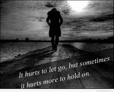 Amazing sad wallpapers images hd