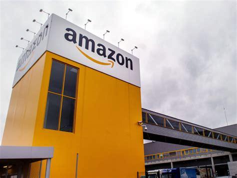 Amazon apuesta por España: abre nueva sede en Barcelona y ...