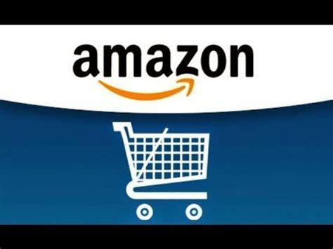 AMAZON BOLIVIA, Como comprar en amazon desde Bolivia ...