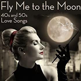 Amazon.co.jp: Fly Me to the Moon: Carmen McRae: デジタルミュージック