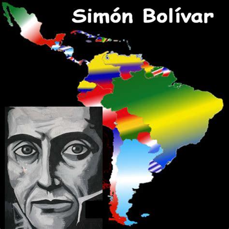 Amazon.com: AudioEbook Biografía de Simón Bolívar ...