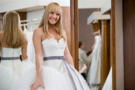 Amazon.com: Bride Wars: Anne Hathaway, Kate Hudson: Movies ...