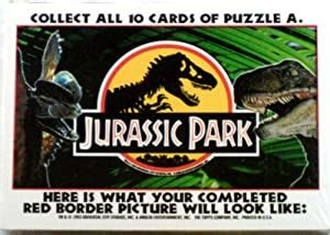 Amazon.com : Collectible Trading Cards   Sticker Card Sets ...