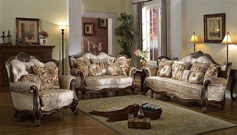 Amazon.com: Contemporáneo sofá mcferran Home Muebles 3 ...