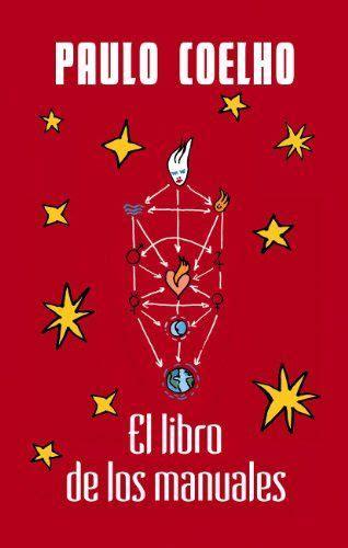Amazon.com: El Libro de los Manuales  Spanish Edition ...