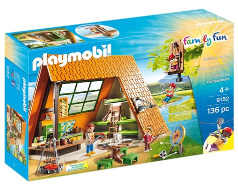 Amazon.com: Get lowest prices on Playmobil Sets!   Money ...