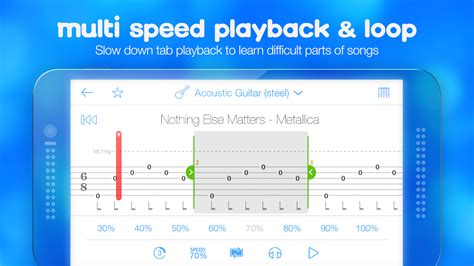 Amazon.com: Songsterr Guitar Tabs & Chords: Appstore for ...