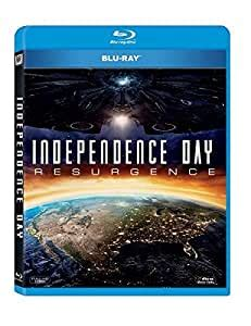 Amazon.in: Buy Independence Day   2: Resurgence DVD, Blu ...