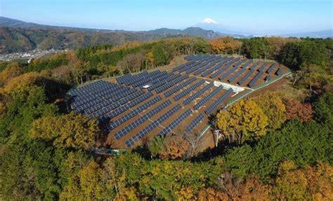 Amazon lanza 4 proyectos de energía renovable, uno en ...