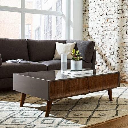 Amazon quiere ser tu Ikea online: nueva colección de ...