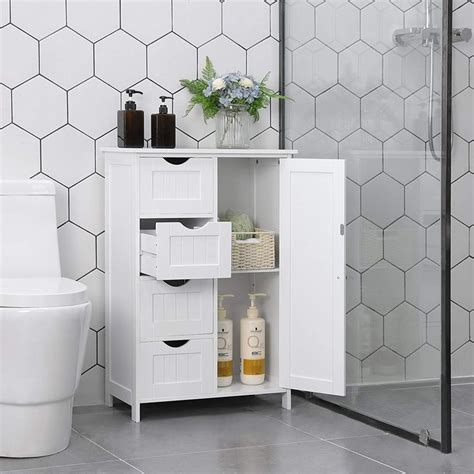 Amazon s Choice | Muebles de baño, Muebles auxiliares baño ...