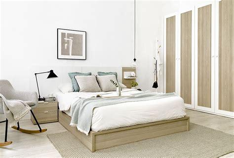 Amber aro de cama   Kenay Home