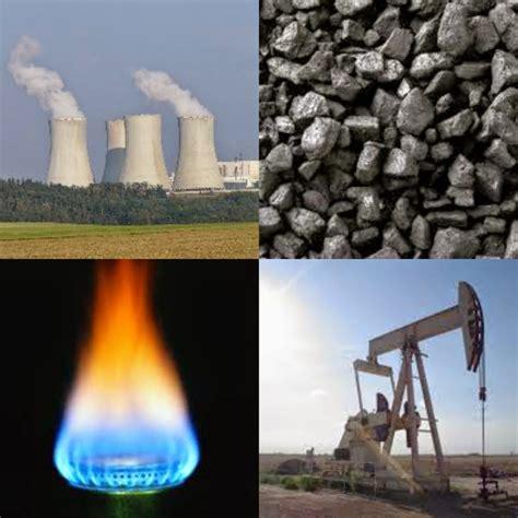 Ambiente y Sustentabilidad: Medidas ahorradoras de ...