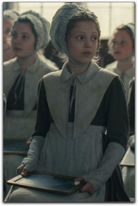 Amelia Clarkson amelia clarkson hot