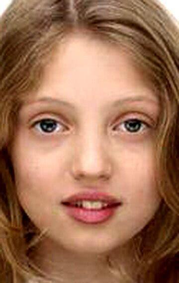Amelia Clarkson amelia clarkson wiki
