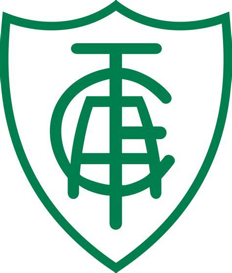 América Futebol Clube  MG    Wikipedia