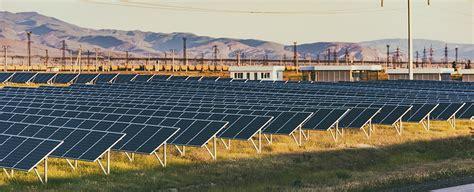 América Latina, comprometida con las energías renovables ...