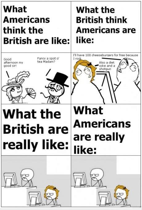 American Funny Quotes. QuotesGram