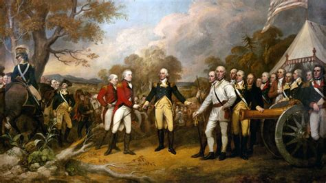 American Revolution: Causes and Timeline | HISTORY.com ...