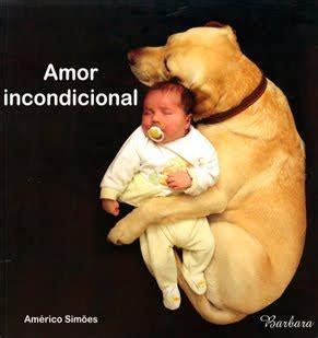 Américo Simões, Livros  Romances : AMOR INCONDICIONAL