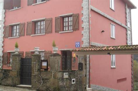 Ames  A Coruña : Qué ver y dónde dormir