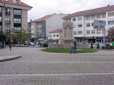 Ames  La Coruña    Wikipedia, la enciclopedia libre