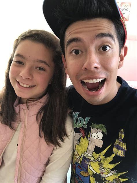 Ami Rodriguez on Twitter:  La bala es mi hermana perdida ...
