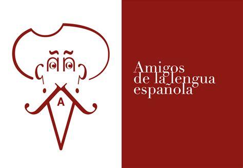 Amigos de la Lengua Española, Cantón Ticino – Suiza ...