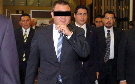 AMLO asegura que Genaro García Luna  va a hablar    GM ...