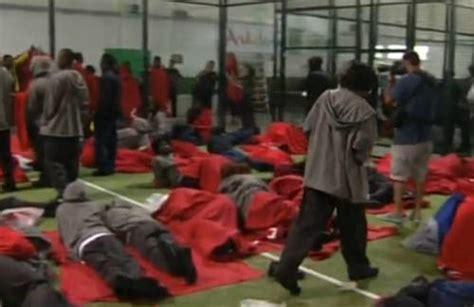 Amnistía Internacional pide respeto al derecho de asilo de ...