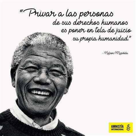 "Amnistía Paraguay on Twitter:  ""Privar a las personas de ..."
