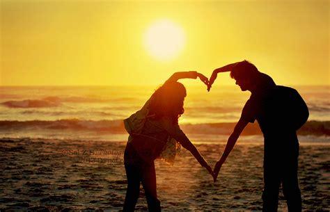 Amo y luego existo