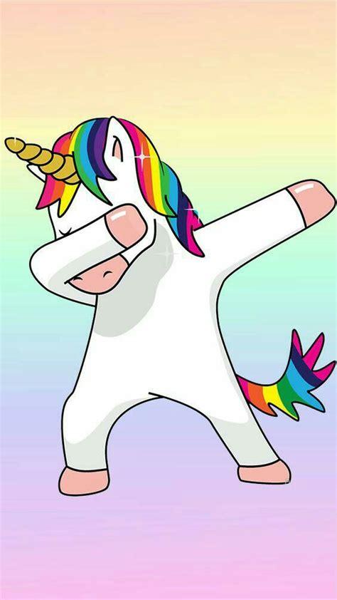 Amooooo unicirnios | Fondos de unicornios, Unicornio ...