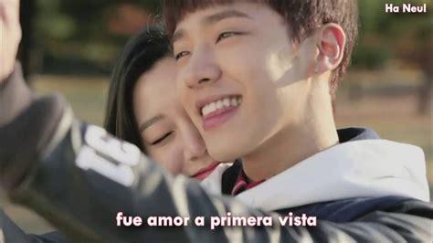 Amor a Primera Vista   Fabiani  letra    YouTube
