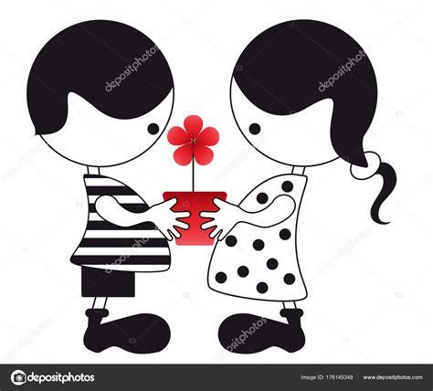 Amor Amistad Relaciones Regalo Vacaciones Felicidades ...
