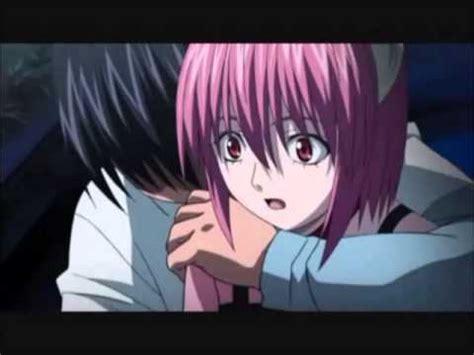 Amor Anime   YouTube