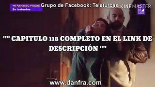 Amor de Familia Capitulo 118   Watch video at Video678.com