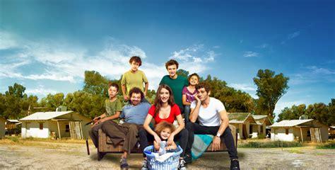 Amor de Familia, la nueva turca de CHV, ya tiene fecha de ...