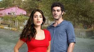 amor de familia novela turca   Búsqueda de Google en 2020 ...