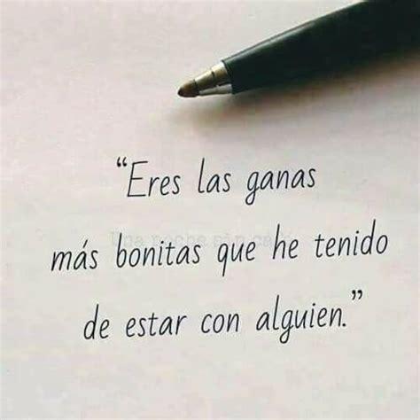 amor, desamor, escritos, espanol, frases   image #4479663 ...
