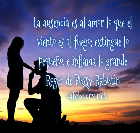 Amor en la distancia frases y canciones frases amor ...