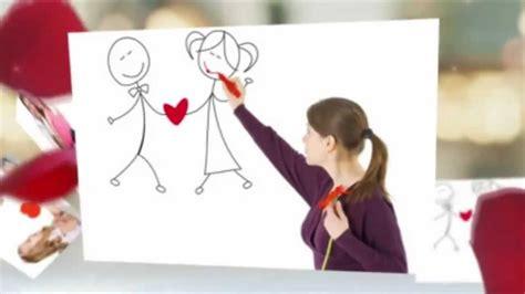 amor en línea   buscar pareja en Internet   buscar pareja ...