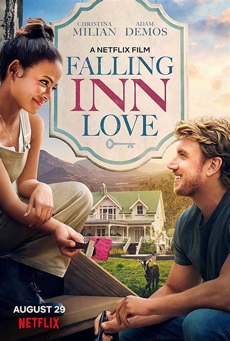 Amor en Obras  2019 : Peli Romántica en Netflix en 2020 ...